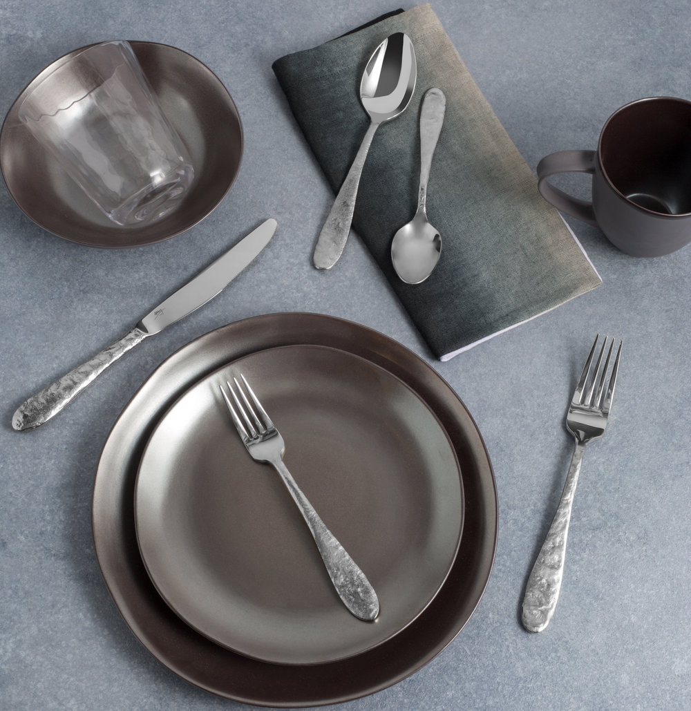 Blacksmith Dinnerware Homepage Social Img.jpg