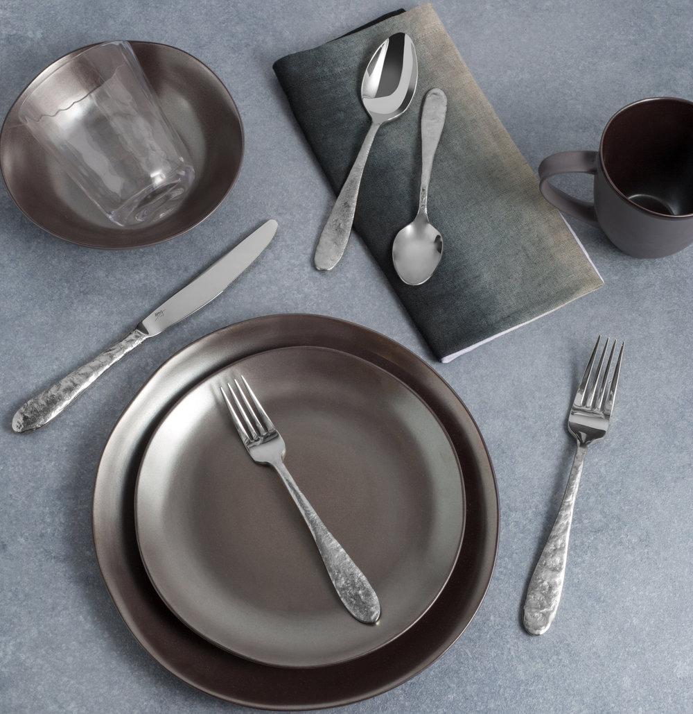 Blacksmith Dinnerware Homepage Social Img.jpg