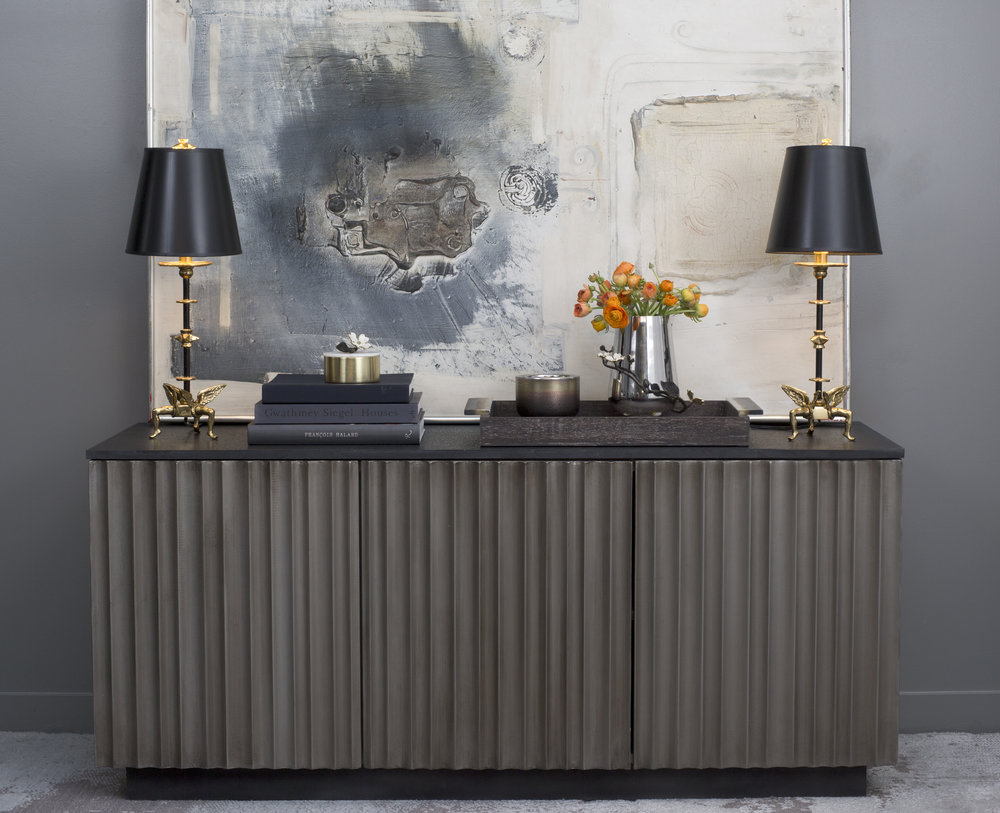 Double Light Joshua Tree Credenza.jpg