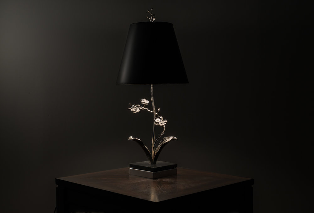 WhiteOrchid-TableLamp.jpg
