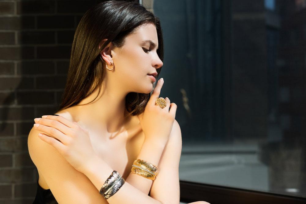 Shh Feather Cuffs Jewelry-FINAL.jpg