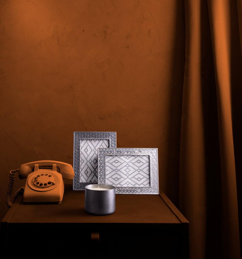 Marigold_Style_Telephone_Flower-of-Life-v3.jpg