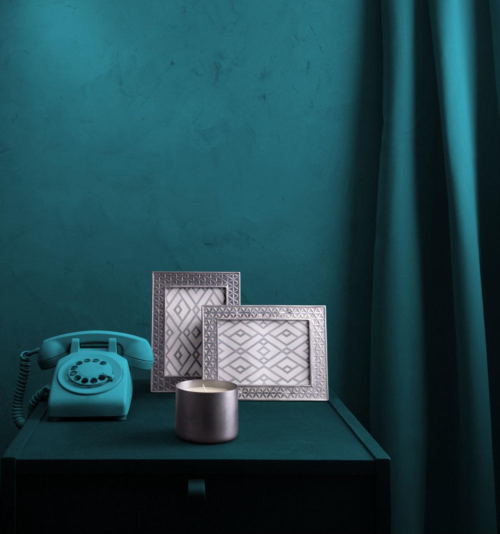 Marigold_Style_Telephone_Flower of Life v3 Dark Teal.jpg