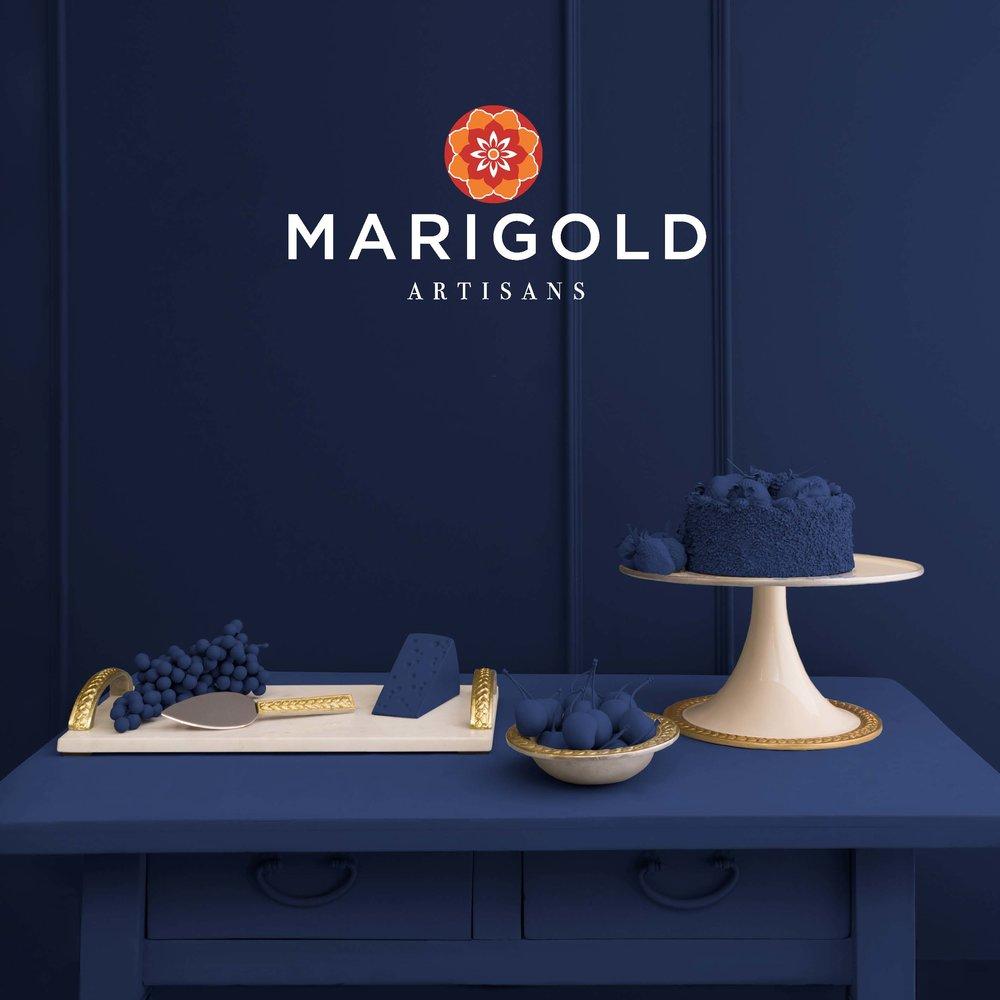 Marigold-Catalog-2017 8.5 Inch Digital_Page_01.jpg