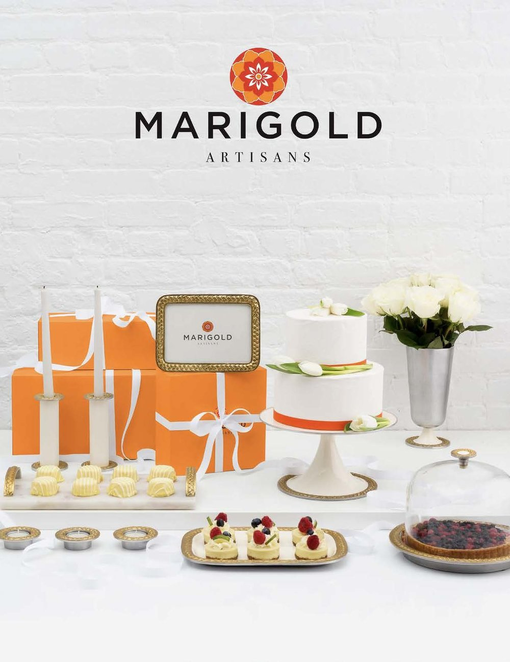 Marigold Fall 2017 Catalog FINAL Digital_Page_01.jpg