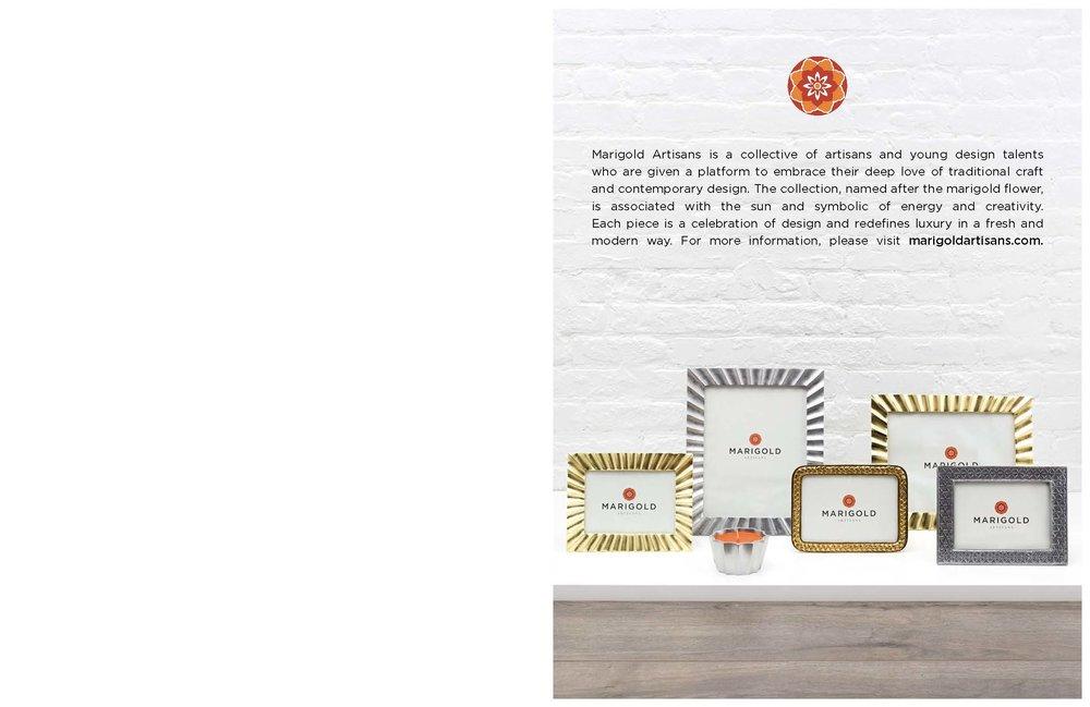 Marigold Fall 2017 Catalog FINAL Digital_Page_02.jpg
