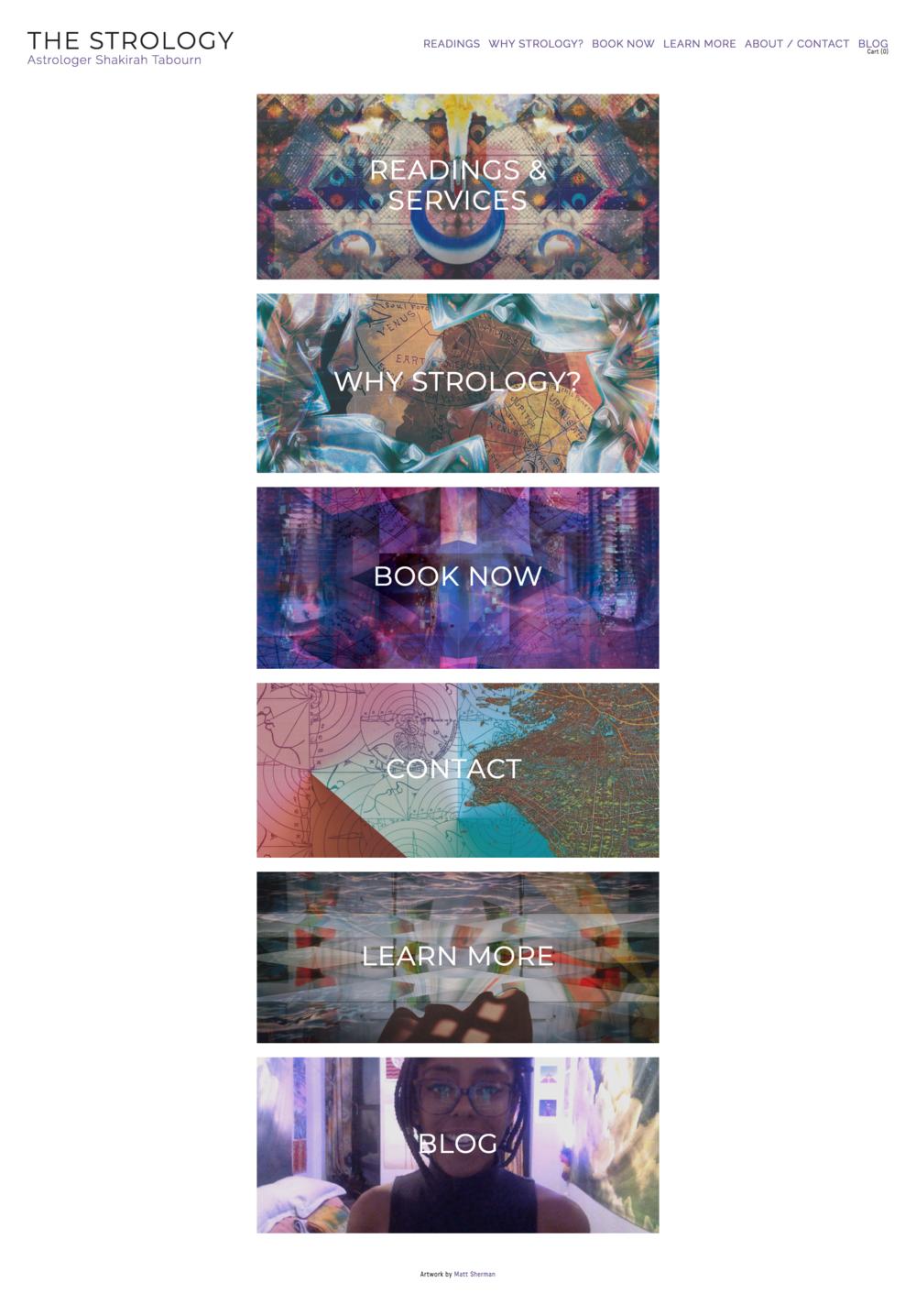 screencapture-thestrology-2018-05-07-19_19_26.png