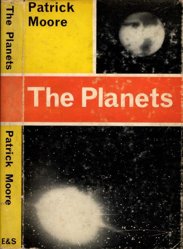 Moore-ThePlanets_0000.jpg