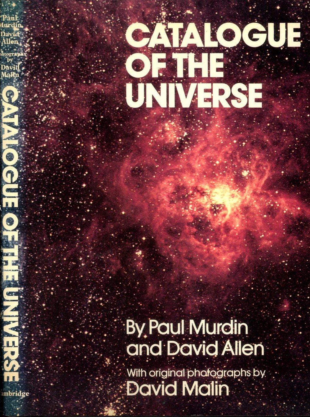 MurdinAllen-CatalogueOfTheUniverse_0000.jpg