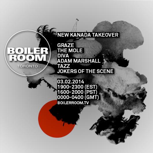 Boiler Room New Kanada Takeover FINAL.jpg