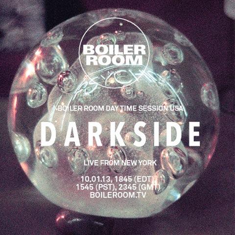 BOILER_ROOM_NYC_Darkside.jpg