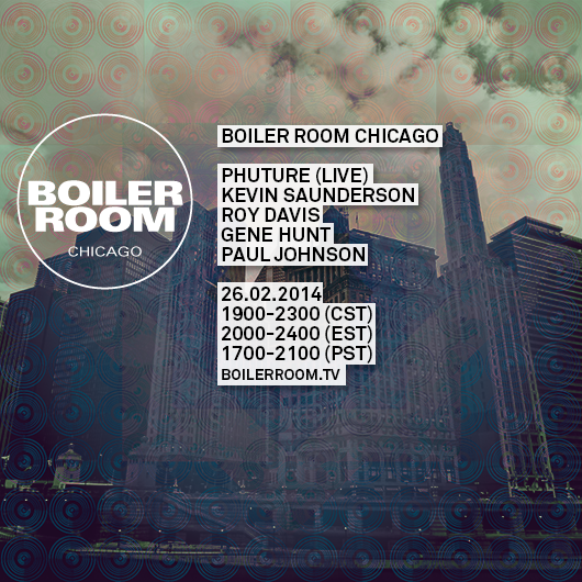 BR_Chicago house 1.png