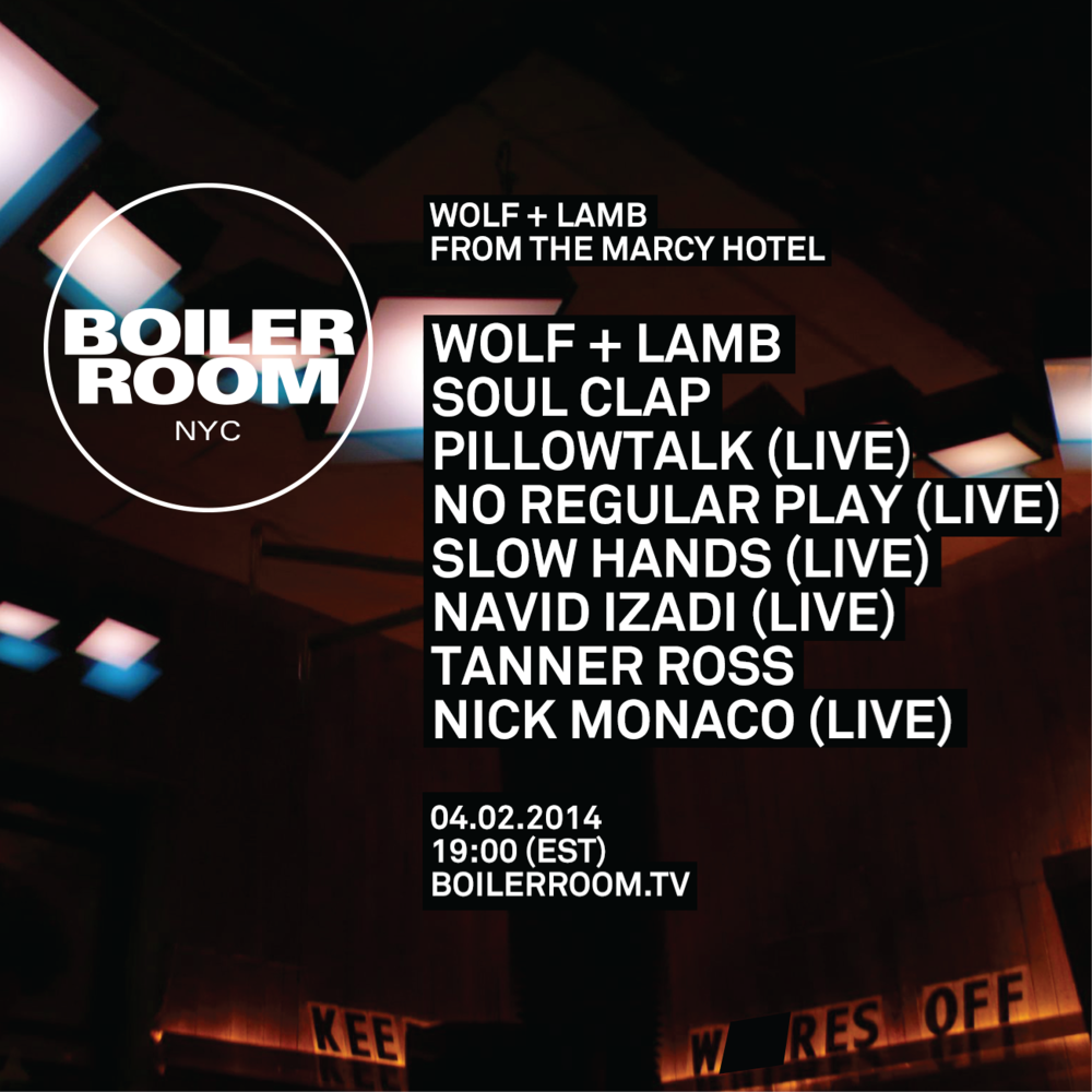 Wolf+Lamb-Final.png