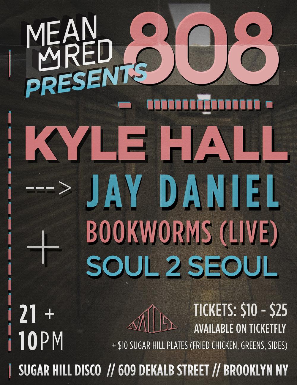 808-Kyle-Hall-8.5-x-11-Final-UPDATE.jpg