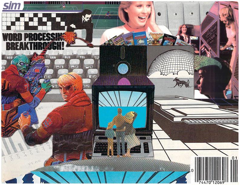 80's-digital-collage-2.jpg