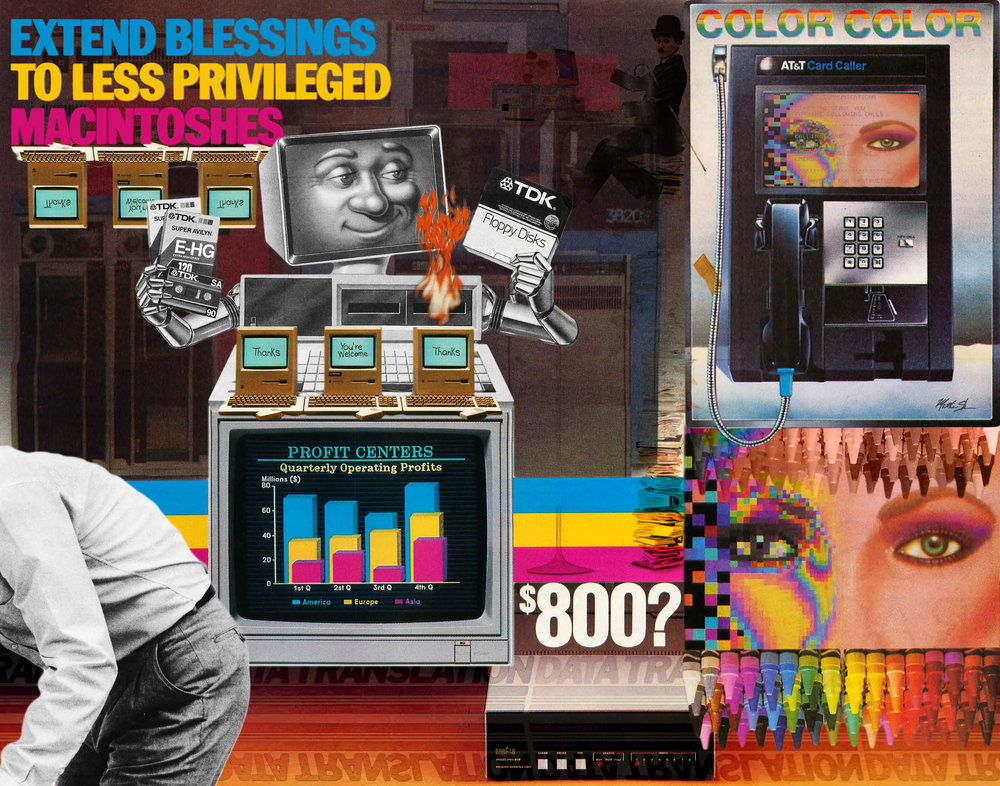 Color Color Payphone Collage.jpg