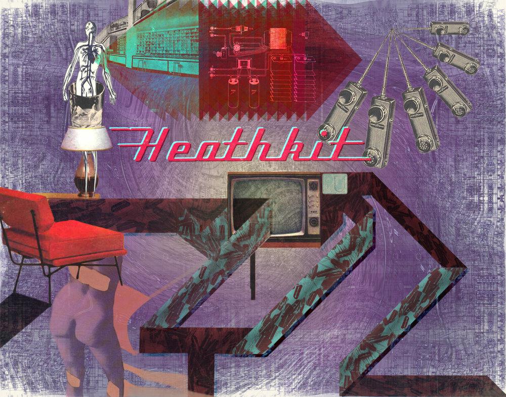 Construire Diverte Healthkit Collage.jpg