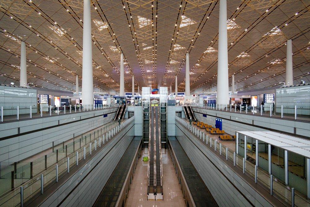 Beijing Airport Wide 02 sm.JPG