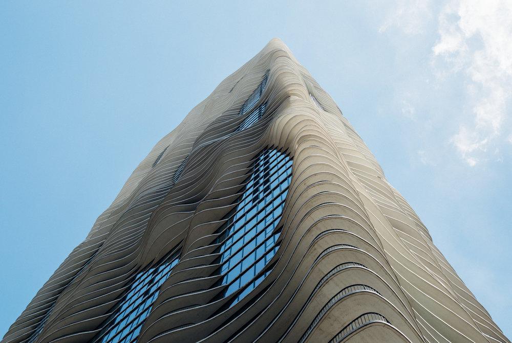Aqua+Building+(2+of+6).jpg