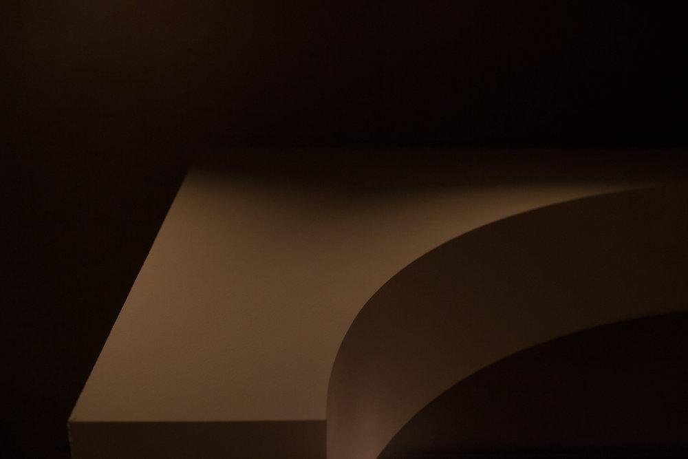 Kansas Ceiling 1.JPG