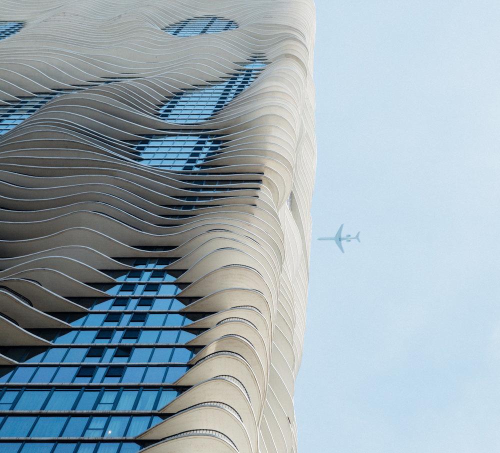 Aqua+Building+(1+of+6).jpg