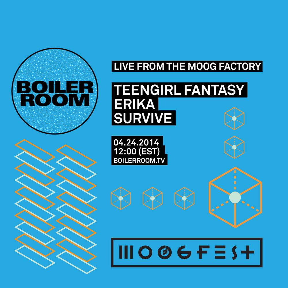 Boiler_Room_Moogfest.png