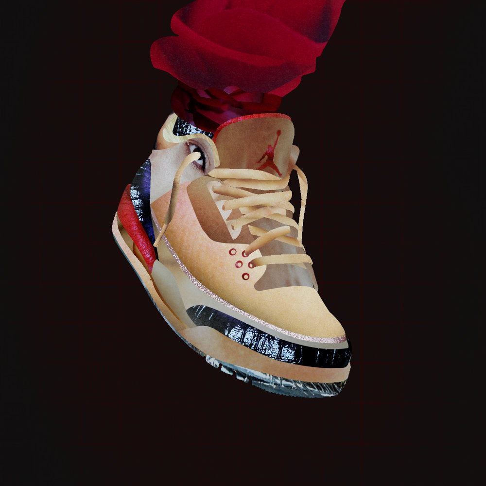 Jordan 3 Retro Katrina Collage.jpg