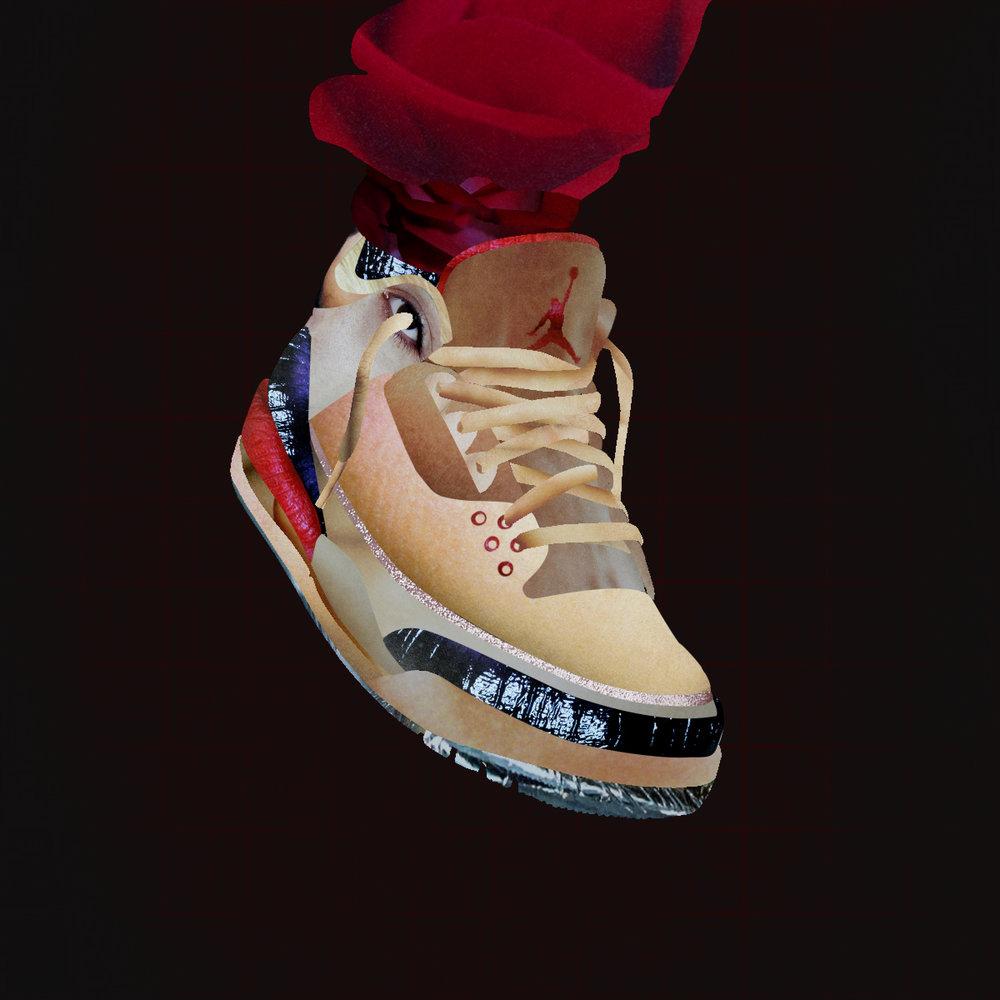 Jordan 3 Retro Katrina Collage.jpg
