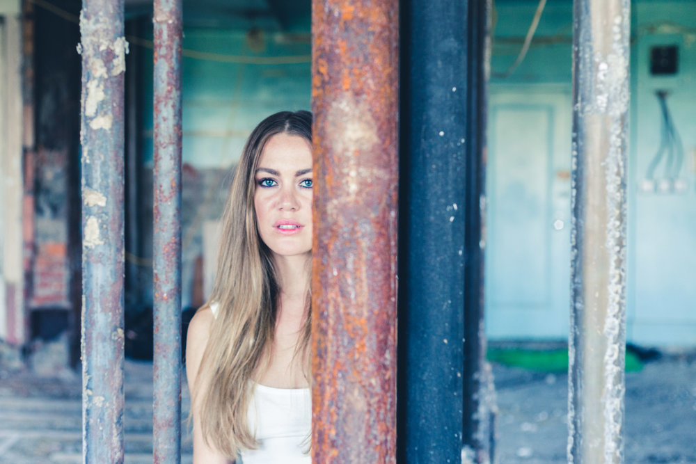 Amber+Stills+(25+of+54).jpg