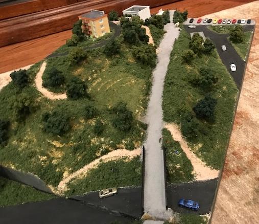 park line model.JPG