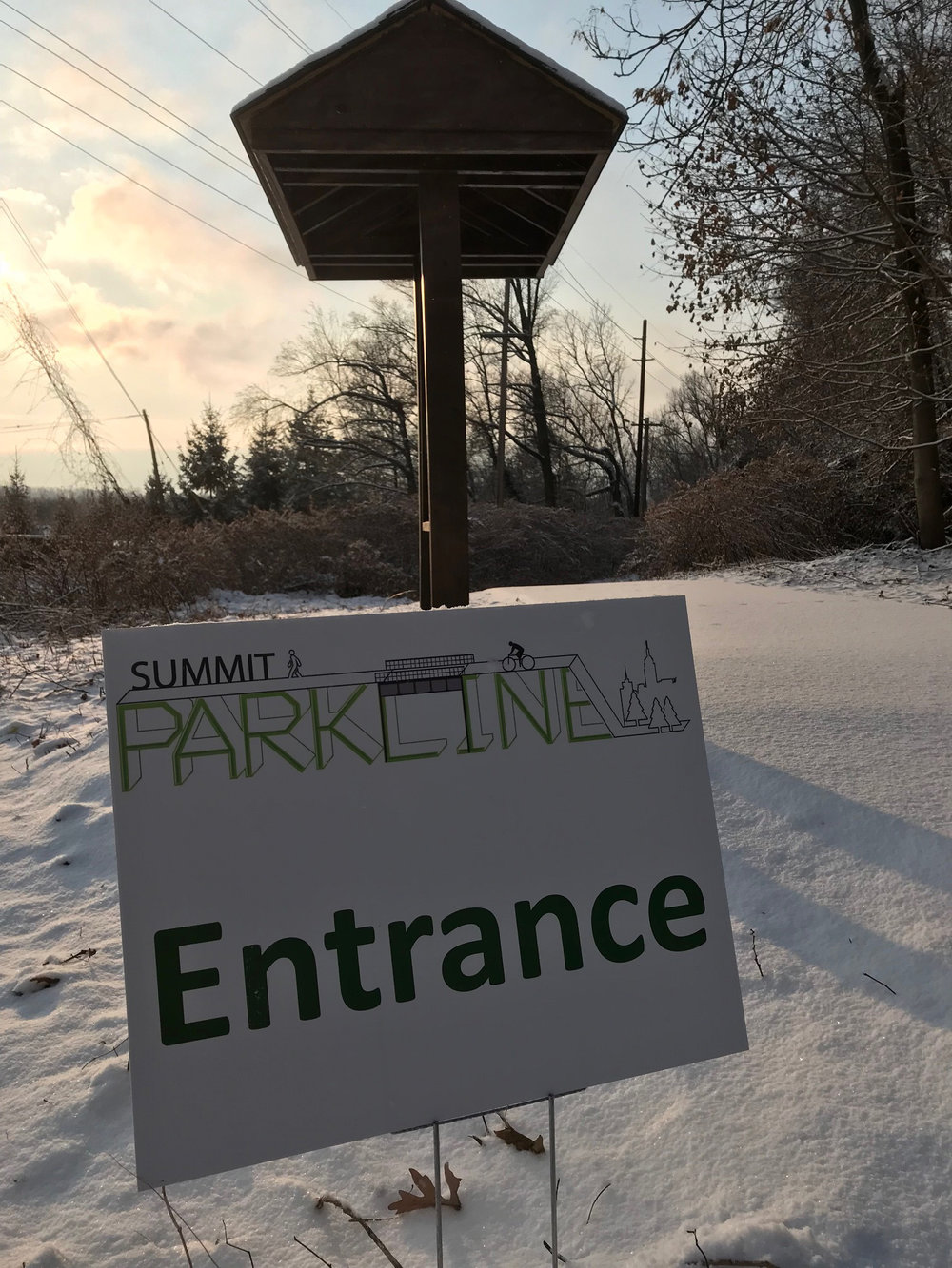 Park Line entrance in snow.jpg