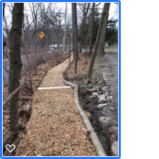 Trail Along MOrris Ave.png