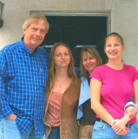 Bobfamily.jpg