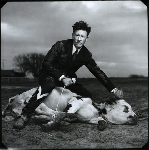 lyle lovett if i had a boat lyrics