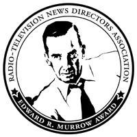 murrow_award.png