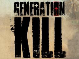 genkill_posterpage_252.jpg