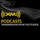 podcast_cover_xm.jpg