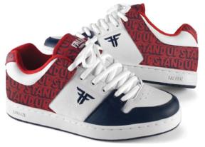 Sneakers%20Cropped%204x2.jpg