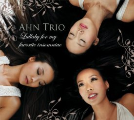 ahn%20trio%20cd%20cover.jpg