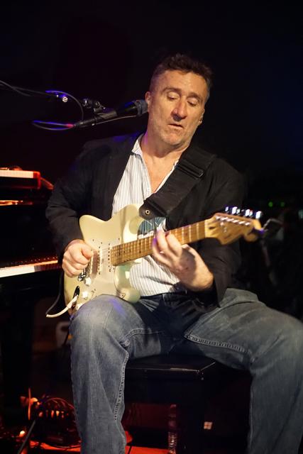 Jon guitar 1 s.jpg