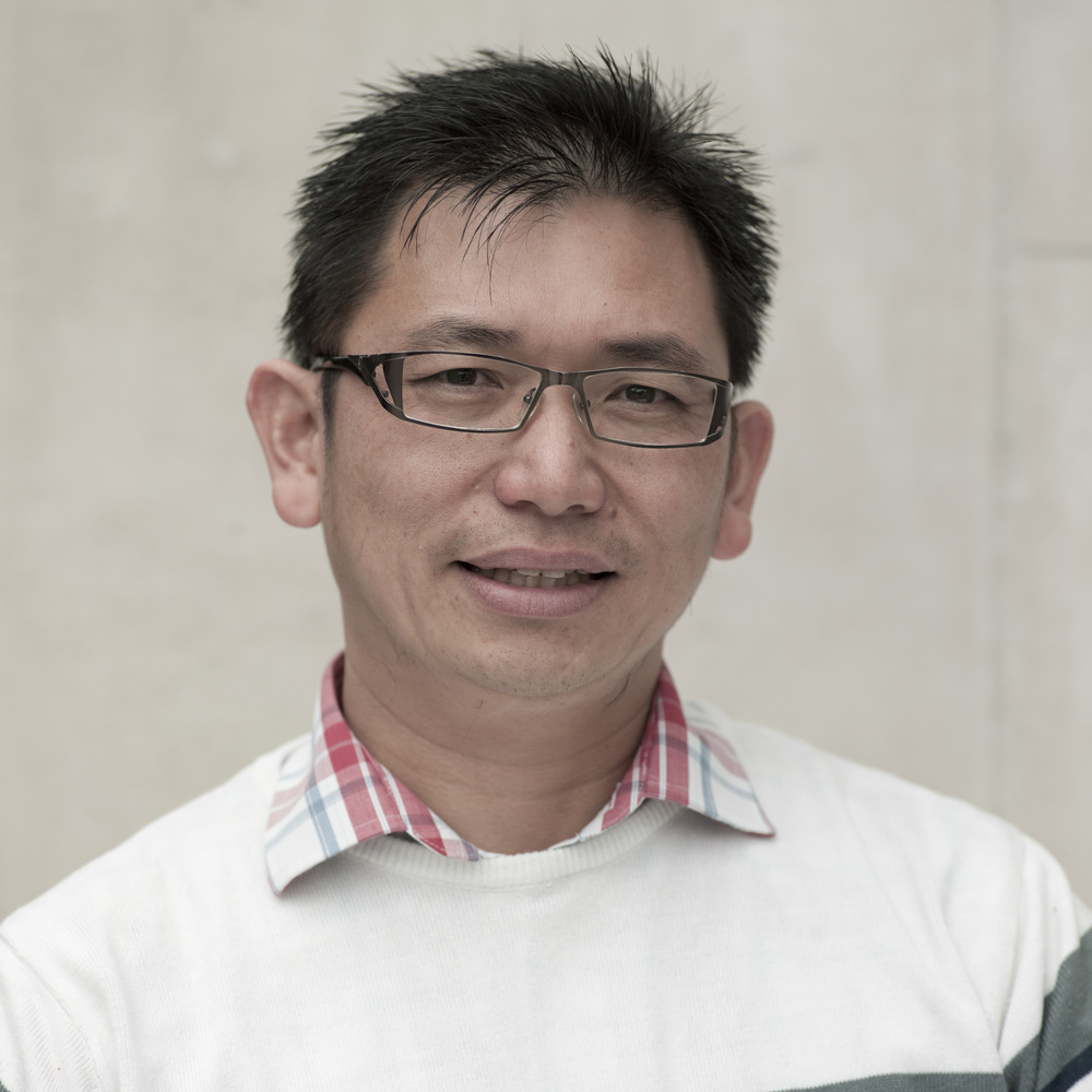 Pang Kong Lee