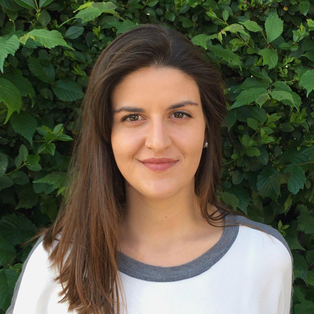 Claudia Fialho