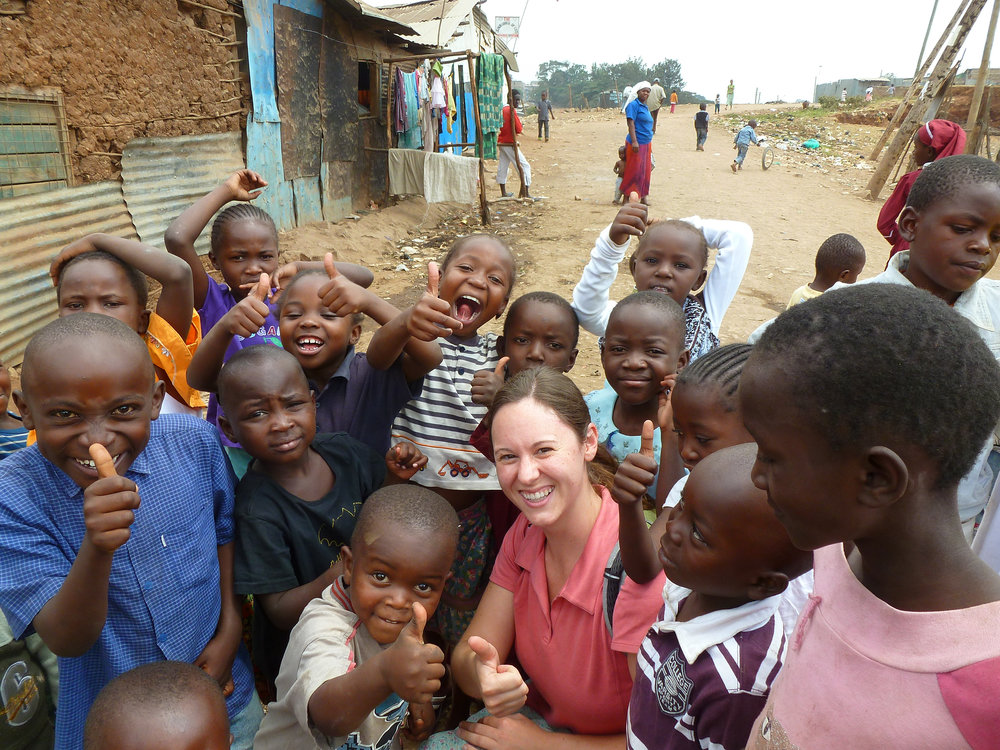 Sarah in Kenya_Shared.jpg