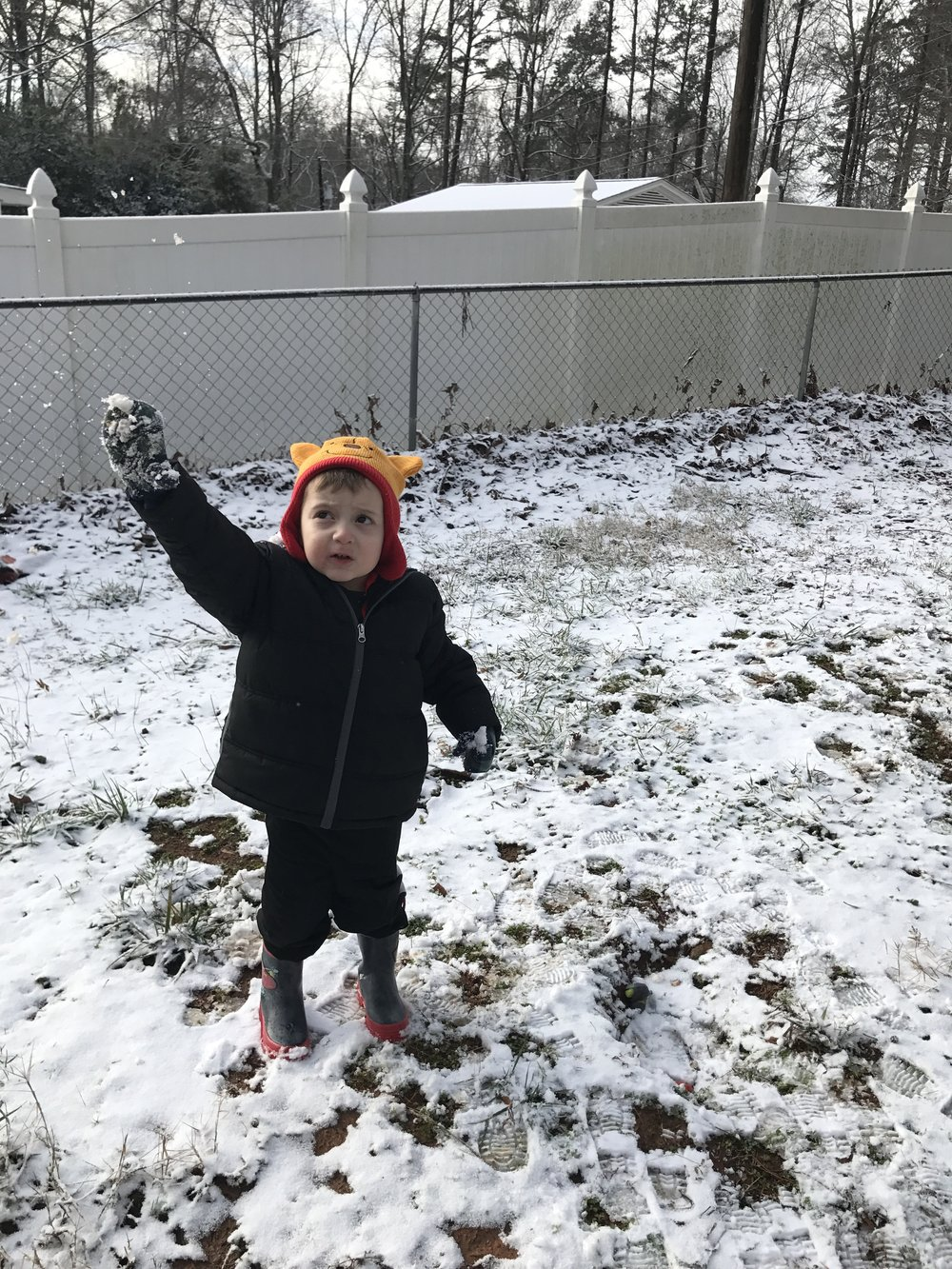 Snow Babies 3.jpeg