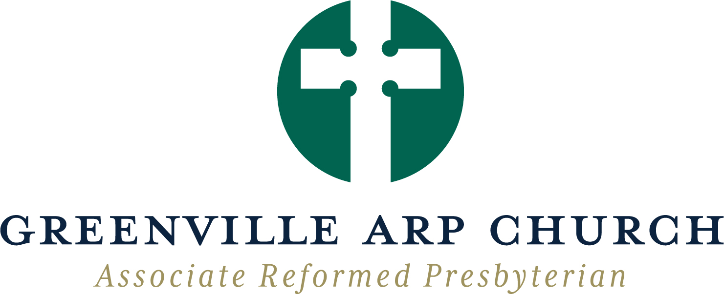 Greenville ARP Church