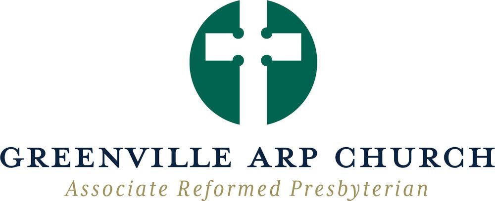 Vision Values Greenville Arp Church