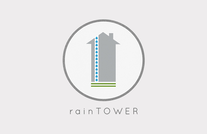 MasterLogoFile_052016_raintower.jpg