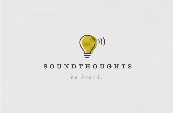 MasterLogoFile_052016_soundthoughts.jpg