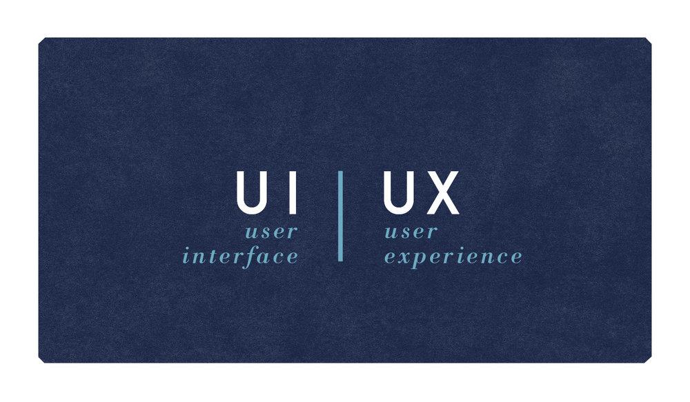 UIUX_presentation_Final3.jpg