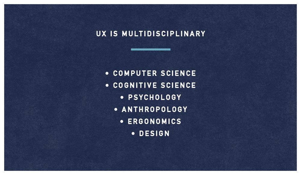 UIUX_presentation_Final13.jpg